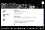 Online reservation on www.zuiderterras.be