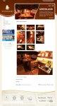 Slideshow on www.schooners.is