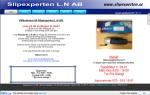 www.wix.com/linus6/slipexperten