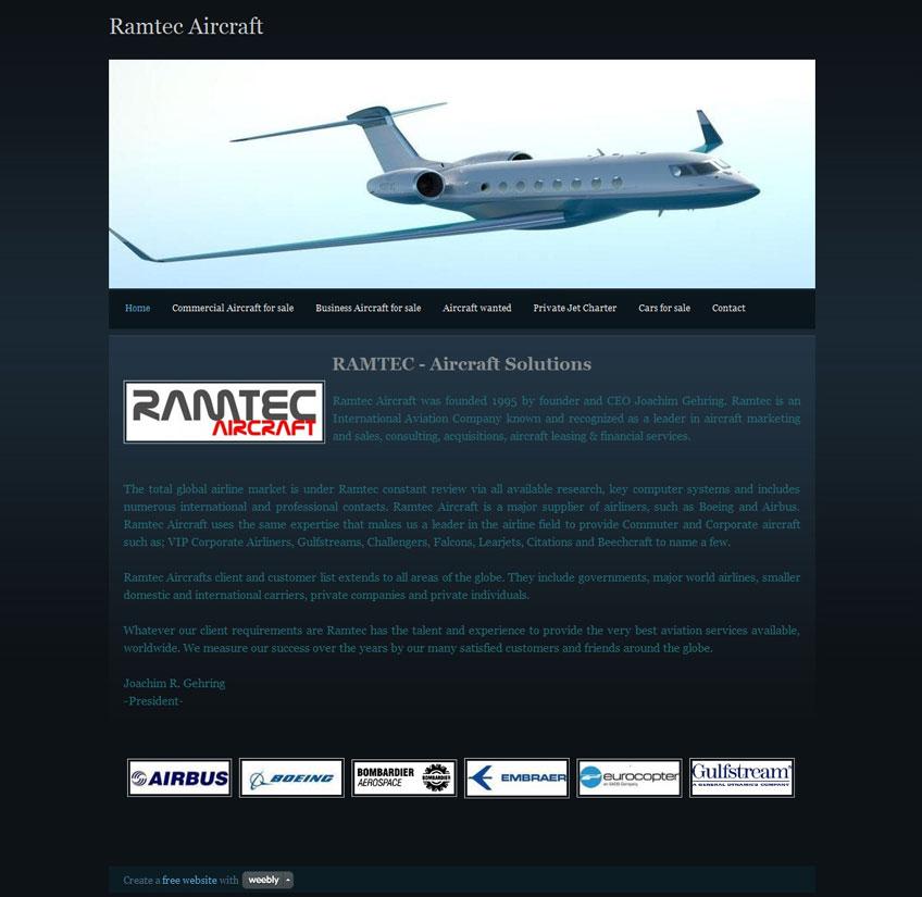 Opens www.ramtec.weebly.com in a new window/tab