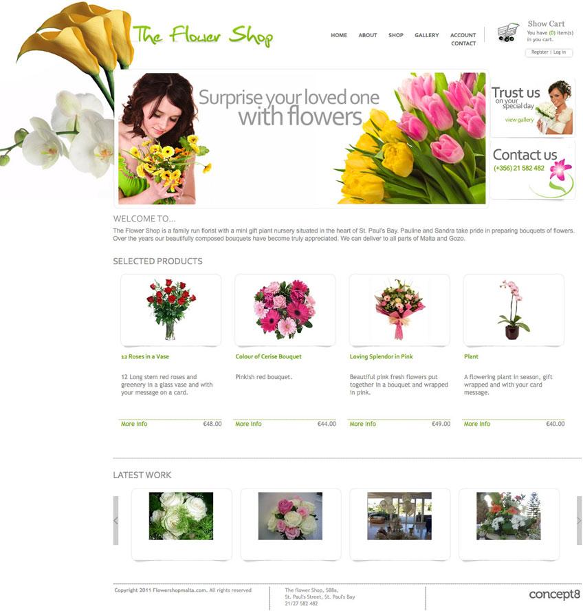 Opens www.flowershopmalta.com in a new window/tab