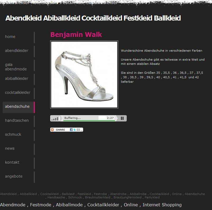 www.fashion-abendkleider.weebly.com