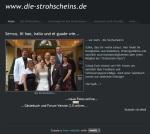 www.die-strohscheins.weebly.com