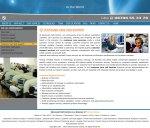 www.advancedcallcenters.com