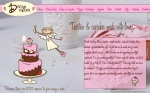 Opens www.wix.com/nuttytart/divinecakes# in a new window/tab