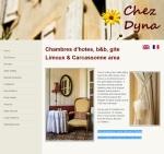 www.chezdyna.com